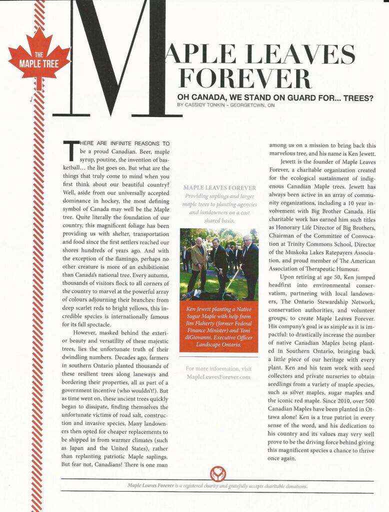 Mapleleaves-Forever-article
